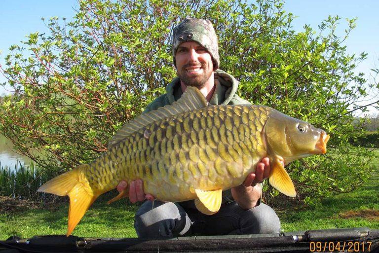 Simon Longhurst 3
